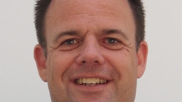 Renate Kaufmann übergab laufende Geschäfte – Gemeindeschreiber Roger Wernli trat sein Amt an