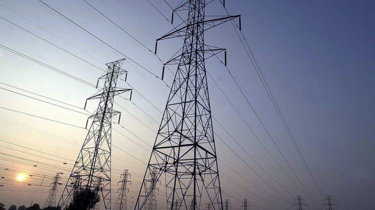 Stromausfall versetzt Dorf in frühere Zeiten zurück
