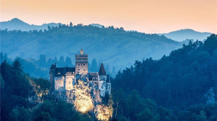 Mehr als nur Dracula – warum sich eine Reise nach Rumänien lohnt