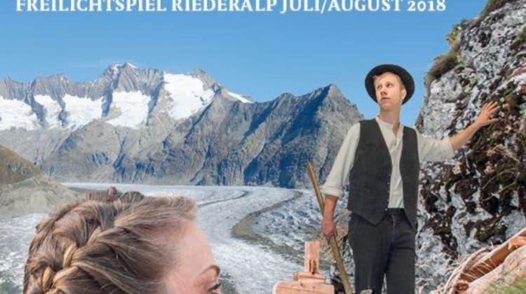 Vereinsreise der Theatergruppe Turbenbühne Bellach