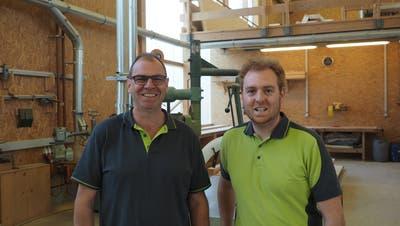 Renus-Konkurs: «Der Margendruck ist in der ganzen Baubranche hoch»