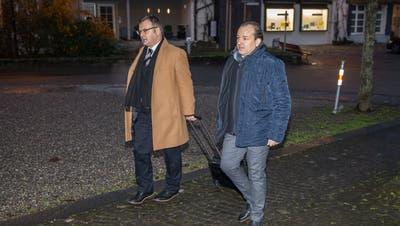 Richter spricht von «toxischem Leasing-Modell» – Santoros Verteidiger kritisiert das Urteil scharf