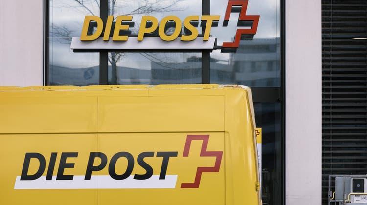 Postkader lässt es sich in Vietnam gut gehen – Angestellte kämpfen für faire Löhne