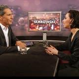 Roger Schawinski: «Es läuft eine infame Kampagne gegen mich»