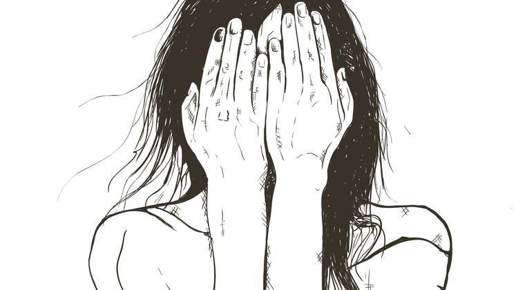 Warum Opfer von sexueller Gewalt so oft schweigen – eine Trauma-Expertin im Gespräch