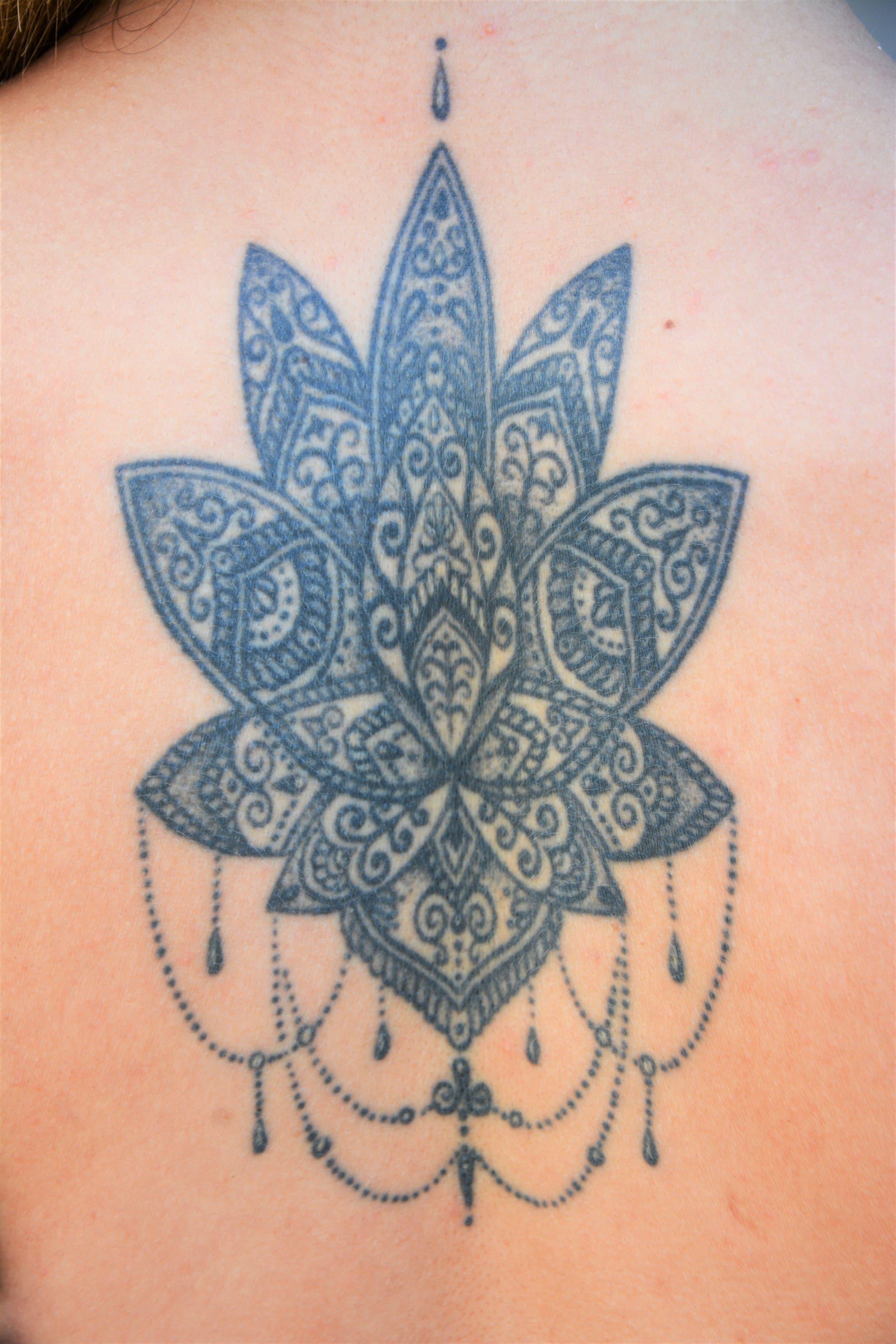 Tattoo dreieck bedeutung geschwister Geschwister Tattoo