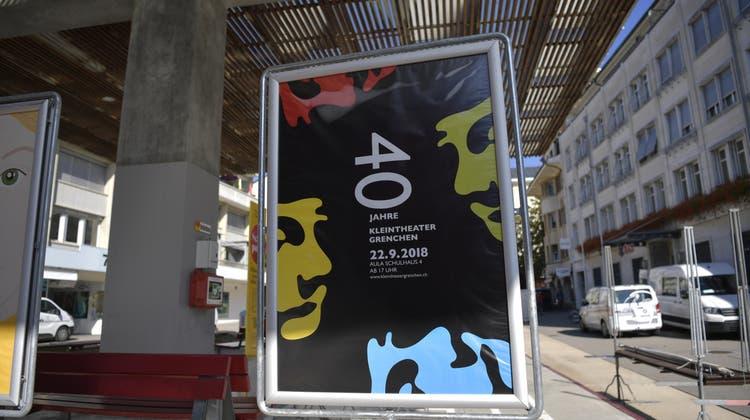 Kleintheater startet fulminant in die Jubiläums-Saison
