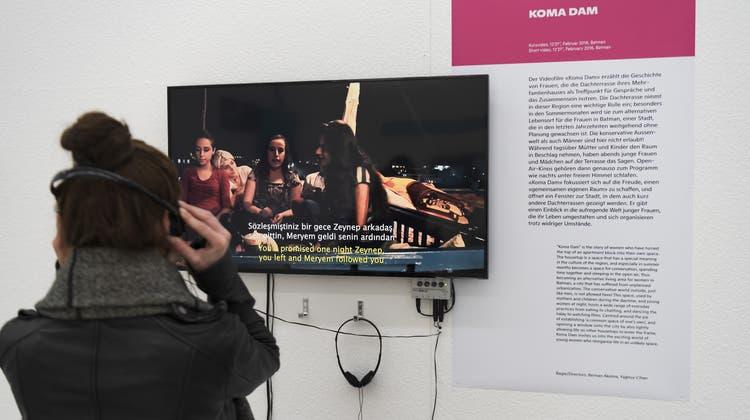 Verborgene Erinnerungen – «çok Basel!» zeigt die Stadt aus der Perspektive von Migranten aus der Türkei