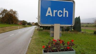 Zwei weg, nur einer nachgerückt: Arch sucht den fünften Gemeinderat