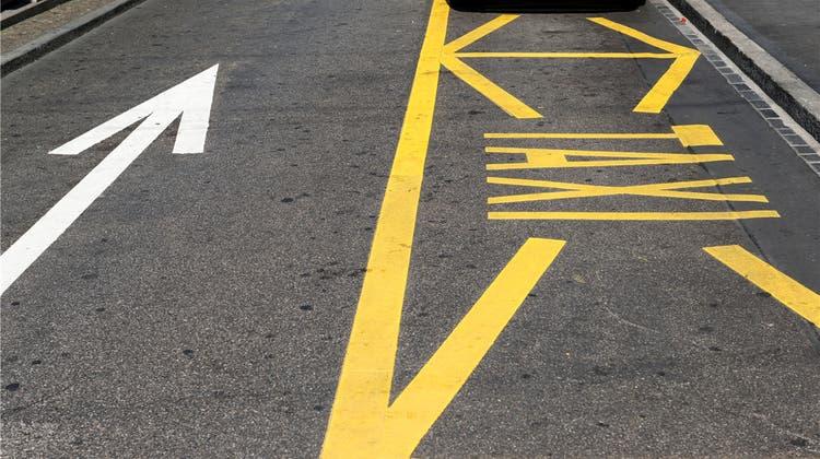 Trotz SVP-Postulat: Gehbehinderte Senioren sollen weiterhin gleich viel zahlen für Taxifahrten