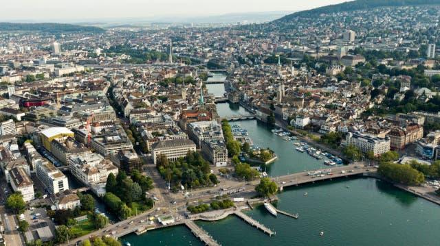 Zürcher Gemeinden fordern mehr Wertschätzung für Lokalpolitiker