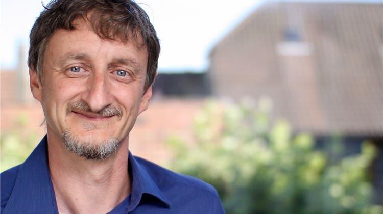 Gemeinderat Peter Michel tritt nach knapp drei Jahren im Amt zurück