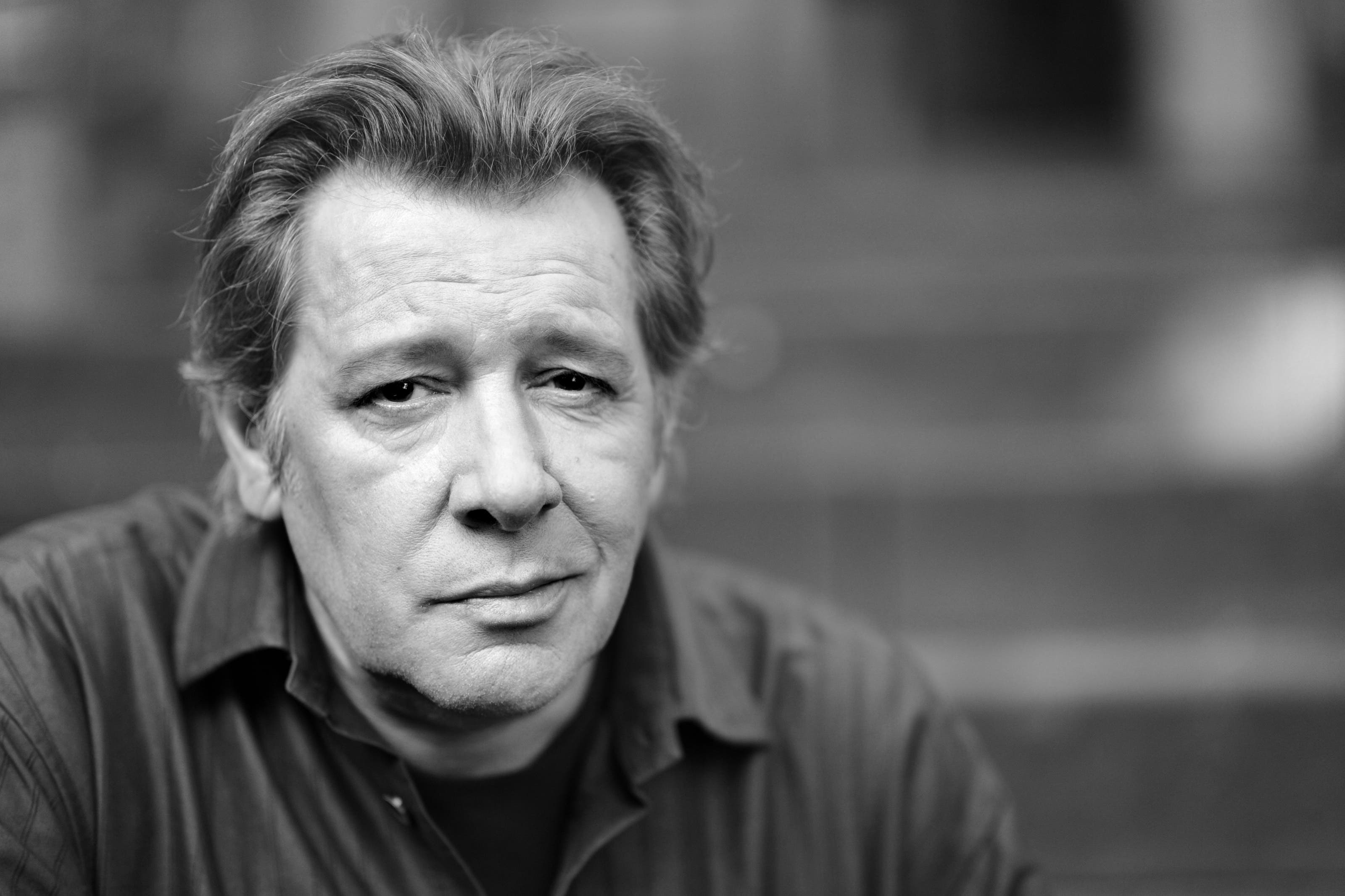 30. Dezember: Der deutsche Schauspieler Jan Fedder stirbt im Alter von 64 Jahren in Hamburg.