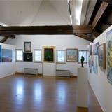 «Kunst Schau 5430» ist eine Chance für 78 Wettinger Künstler