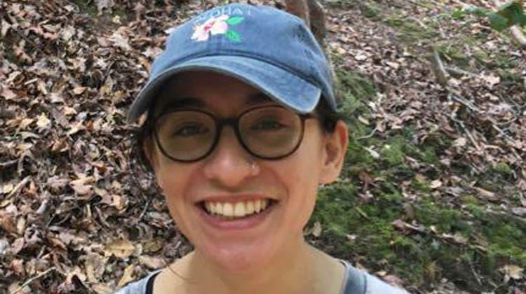 Israel verweigert politisch aktiver US-Studentin Einreise – trotz eines gültigen Visums