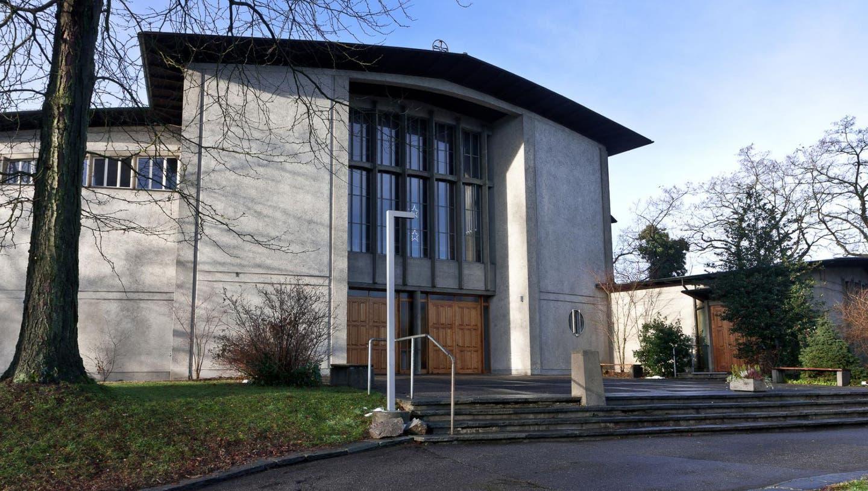 Strafbefehl zeigt: Pfarrer hat dem Jungen mehr als nur die Füsse massiert