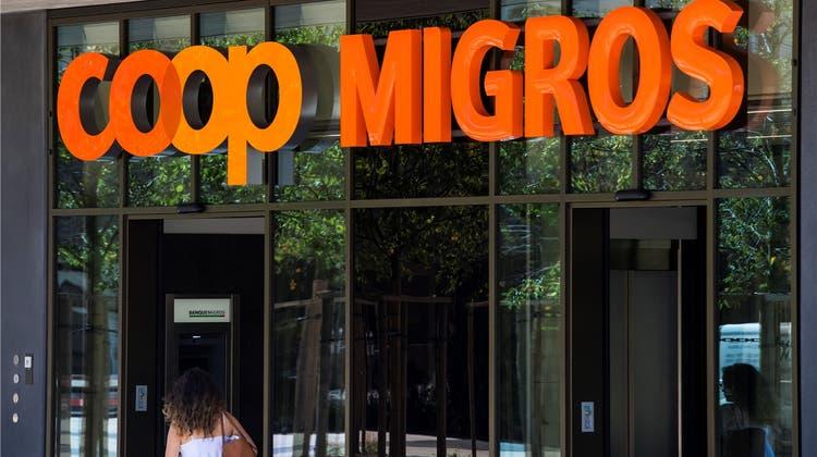 Die Haltung von Migros und Coop zeugt von fehlender Sensibilität
