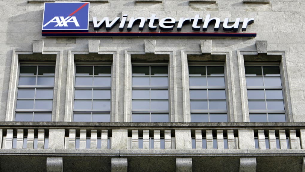 Gericht Winterthur vertagt Verhandlung um illegale Kunstverkäufe