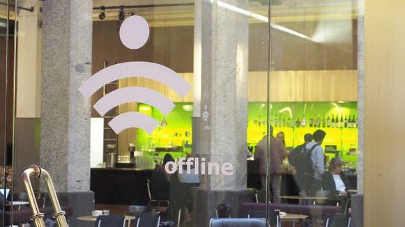 Ohne WLAN ins Bett – warum Schweizer Hotels und Restaurants offline gehen