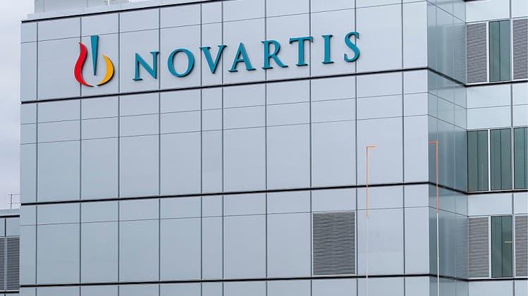 Novartis übernimmt französische CellforCure
