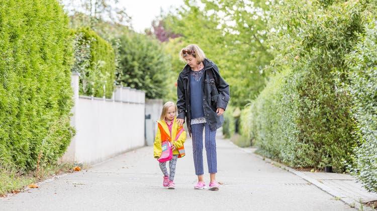 Gemeinde verliert alle Logopädinnen: Weil das Geld fehlt, stehen Aargauer Schulen vor Problemen