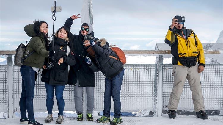Schärferes Waffenrecht: Touristiker bremsen den Gewerbeverband aus