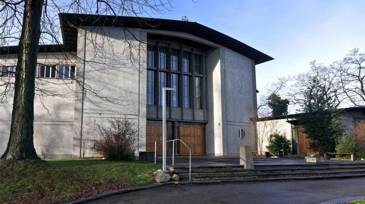 «Ich bin bestürzt, dass so auf Stefan Küng geschossen wird» – Riehener Pfarrwahl spaltet die Pfarrei