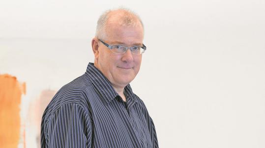 Martin Brönnimann wird neuer Polizeichef – zum zweiten Mal