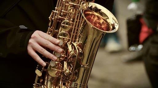 Kleines Festival für Musik- und Theaterliebhaber