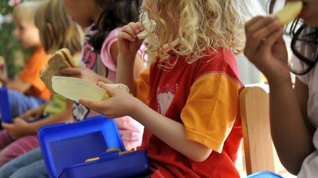 Kinderbetreuung: «Es darf keine Armutsfalle entstehen»