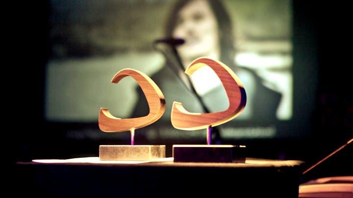 Wer verdient den Basler Pop-Preis? Stimmen Sie ab!
