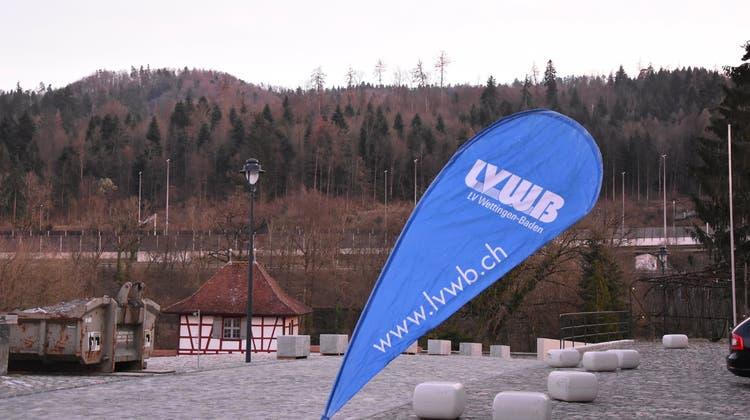 22. März - die GV 2019 des Leichtathletikvereines Wettingen-Baden