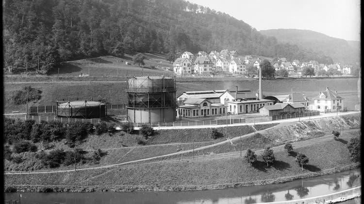 Kappelerhof: Villen, Wohntürme und Reihenhäuser statt Bauernhöfe