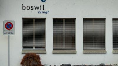 Facebook-Kommentare: Warum sich der Boswiler Gemeindeschreiber trotz allem nicht strafbar machte
