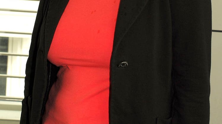 Vollübernahme: Verwaltungsrätin Christine Keller stellt sich quer