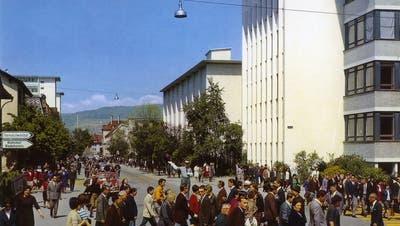 Zahl der Jobs in Baden hat sich seit dem BBC-Ende verdoppelt – und bald kommen neue dazu