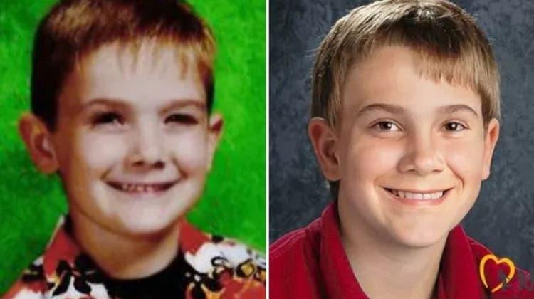 Vermisster Junge wohl nach 8 Jahren wieder aufgetaucht – sein Bericht sorgt für Aufsehen