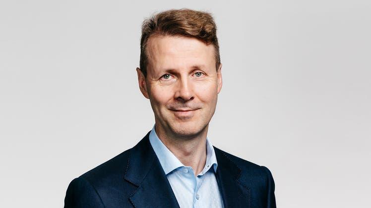 Chairman: «Nokia war die beste Firma der Welt – das führte zu ihrem Niedergang»
