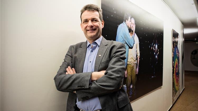 Social-Media-Statements des Basler Ombudsmanns Thierry Moosbrugger sorgen für Irritation