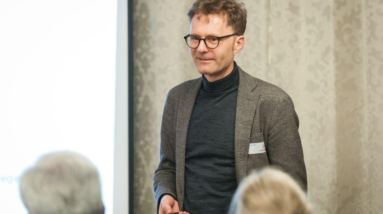 Verband «Arbeit Aargau» kritisiert die Vorschläge der Regierung