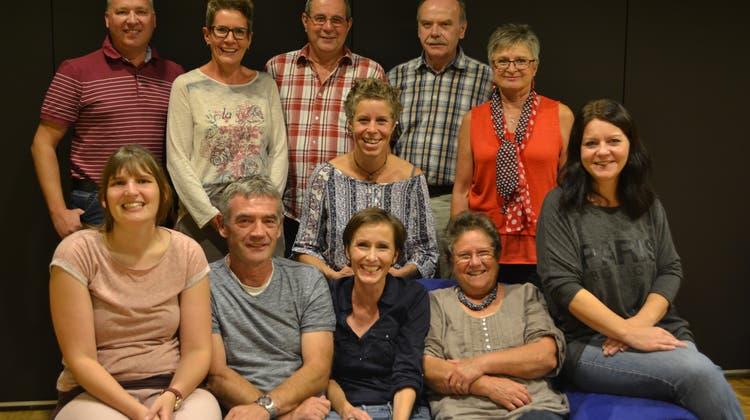 Bauer Albin und die Bauchtänzerinnen – eine Bauernkomödie mit orientalischen Tendenzen