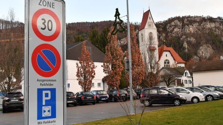 Gemeindeversammlung in Balsthal verwirft beide kkB-Forderungen