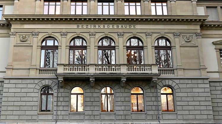 Kunstkurator verkaufte Werke seiner Kunden und kassierte königlich ab – ein Kleber der AXA-Winterthur liess ihn schliesslich auffliegen