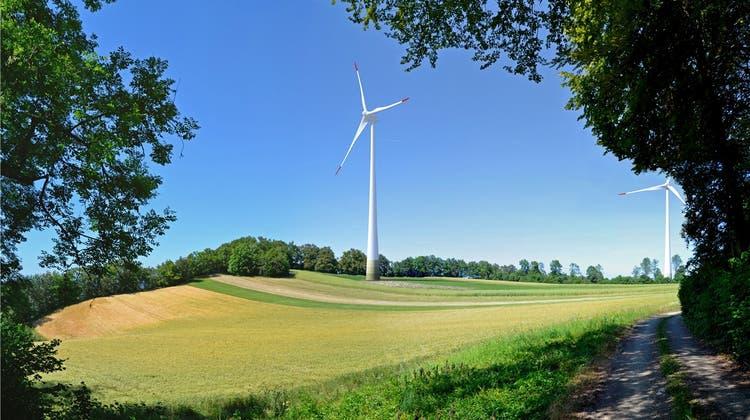 EBL mischt im deutschen Windmarkt wacker mit