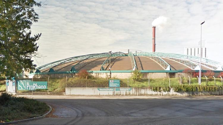 Basler Pro Rheno reinigte 2018 weniger Abwasser – erneut wurden Grenzwerte überschritten