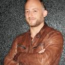 Andreas Schwald