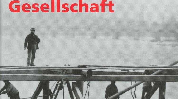 Der Streit um eine Basler Stadtgeschichte