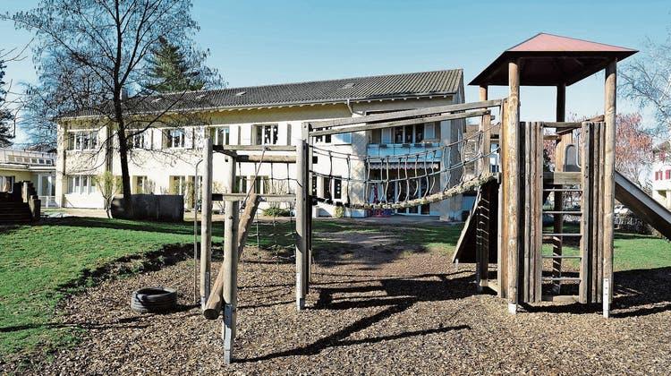 Kitas ohne Kinder: Seit Wochen sind die Basler Tagesstätten leer – warum sie dennoch funktionieren