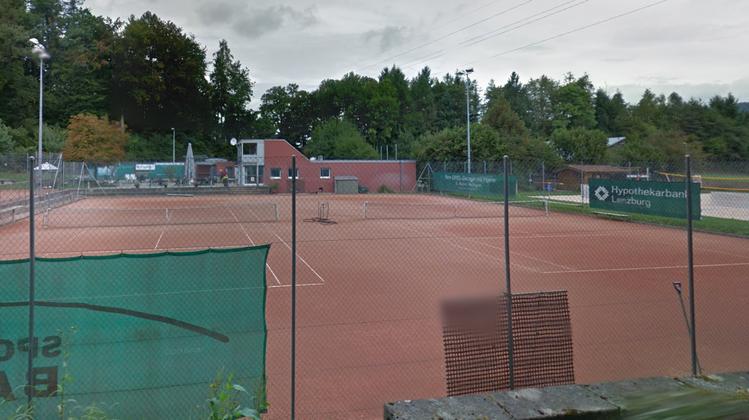 Turnier mit Spitzensportlern: Die Squash-Elite misst sich im Aargau