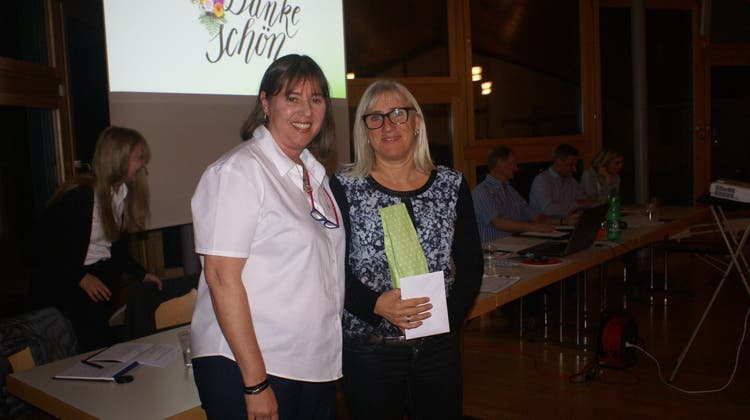 6. Planungskonferenz vom Polyswport NWS in Würenlingen